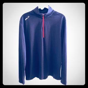 NL! Ralph Lauren RL-X Athletic Jacket